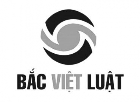 Logo of Bac Viet Luat Lawfirm